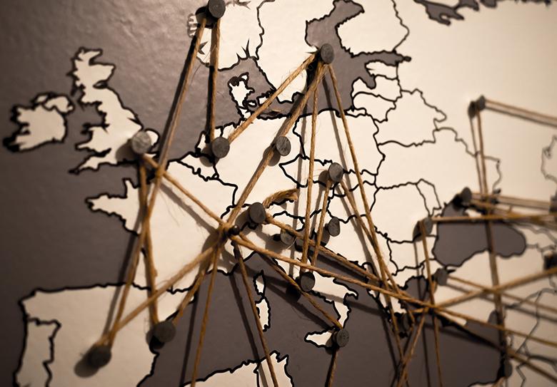 Ευρώπη(2)