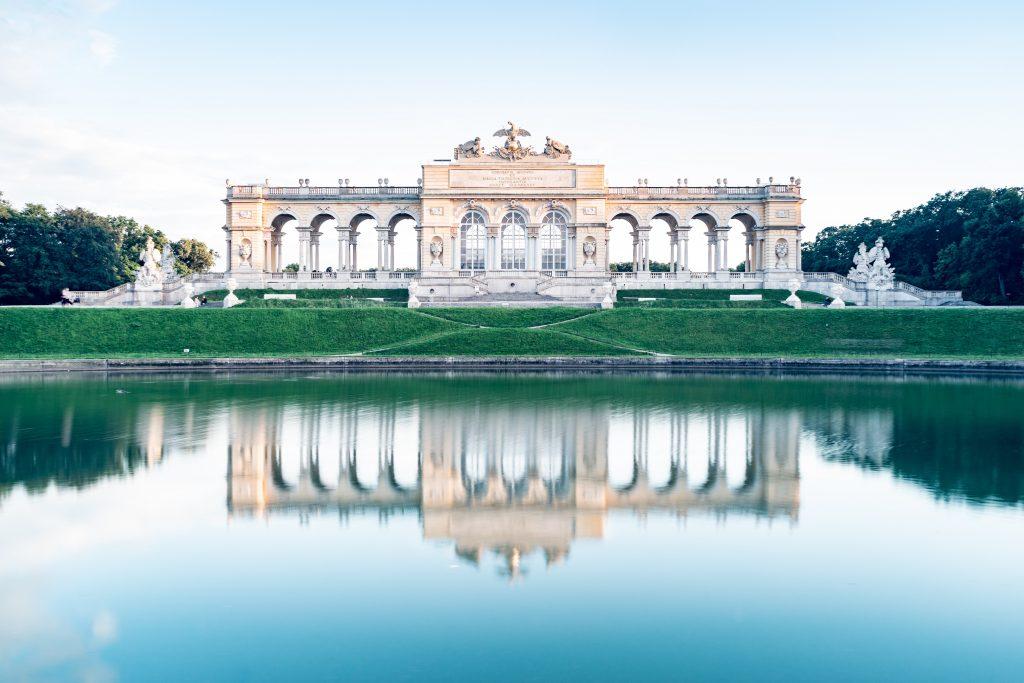 Vienna-Fam-Trip